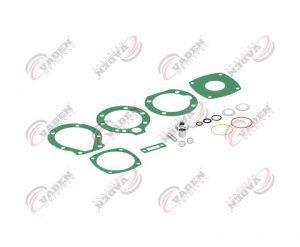 Kit de reparación de compresores Vaden 2500020100