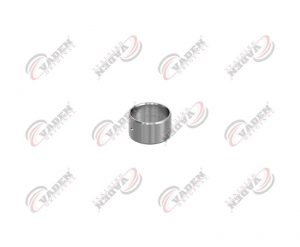 Casquillo del cojinete del compresor Vaden 7400850001